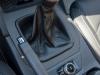 SsangYong Motors Deutschland Musso Detail 1