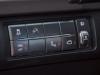 SsangYong Motors Deutschland Musso Detail 4