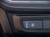 SsangYong Motors Deutschland Musso Detail 6