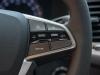 SsangYong Motors Deutschland Musso Detail 9