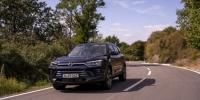 SsangYong_Motors_Deutschland_Korando_Frontansicht_2_72dpi.jpg