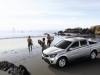 SsangYong_Actyon_Sports_Panorama_1_300dpi