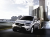 SsangYong_Actyon_Sports_Panorama_4_300dpi
