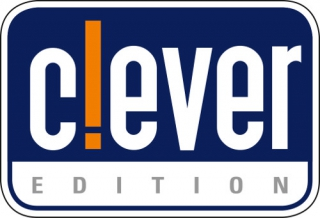 SsangYong Logo Sondermodelle CLEVER