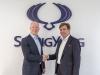 SsangYong Motors Deutschland Brauer Mehling