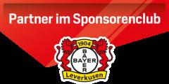 SsangYong_Motors_Deutschland_Bundesligasponsoring_Sponsorenclub_Logo_300dpi