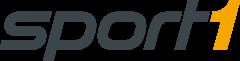 SsangYong_Motors_Deutschland_Bundesligasponsoring_Sport1_Logo_300dpi