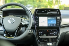 SsangYong_Motors_Deutschland_Tivoli_Dashboard_1_72dpi