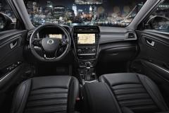 SsangYong_Motors_Deutschland_Tivoli_Dashboard_72dpi