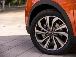 SsangYong_Motors_Deutschland_Tivoli_Felge_72dpi