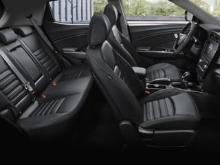 SsangYong_Motors_Deutschland_Tivoli_Innenraum_72dpi