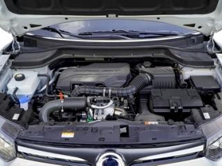SsangYong_Motors_Deutschland_Tivoli_Motor_72dpi