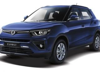 SsangYong_Motors_Deutschland_Tivoli_blau_72dpi