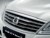 SsangYong_Rexton_W_Kuehlergrill