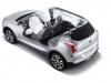 SsangYong TIVOLI Airbags