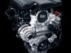 SsangYong TIVOLI Dieselmotor