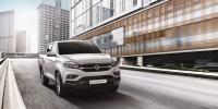 SsangYong_Motors_Deutschland_Musso_Grand_2_300dpi