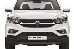 SsangYong_Motors_Deutschland_Musso_Grand_Front_300dpi