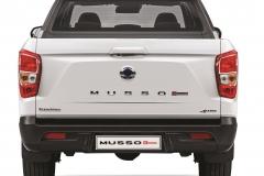 SsangYong_Motors_Deutschland_Musso_Grand_Heck_300dpi