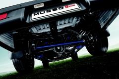 SsangYong_Motors_Deutschland_Musso_Grand_untere_Ansicht_300dpi