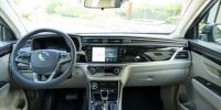 SsangYong_Motors_Deutschland_Korando_Dashboard_72dpi