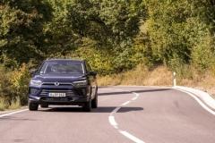 SsangYong_Motors_Deutschland_Korando_Frontansicht_1_72dpi