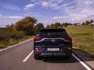 SsangYong_Motors_Deutschland_Korando_Heckansicht_1_72dpi