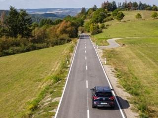 SsangYong_Motors_Deutschland_Korando_Heckansicht_3_72dpi