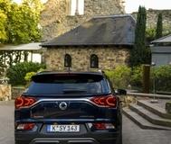 SsangYong_Motors_Deutschland_Korando_Heckansicht_72dpi