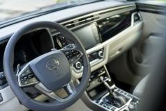 SsangYong_Motors_Deutschland_Korando_Innenausstattung_2_72dpi