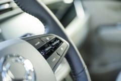 SsangYong_Motors_Deutschland_Korando_Innenausstattung_3_72dpi