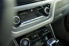 SsangYong_Motors_Deutschland_Korando_Innenausstattung_5_72dpi