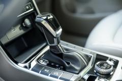 SsangYong_Motors_Deutschland_Korando_Innenausstattung_6_72dpi