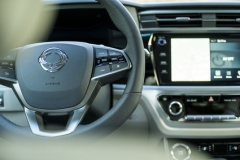 SsangYong_Motors_Deutschland_Korando_Innenausstattung_7_72dpi