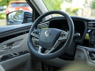 SsangYong_Motors_Deutschland_Korando_Innenausstattung_8_72dpi