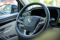 SsangYong_Motors_Deutschland_Korando_Innenausstattung_9_72dpi
