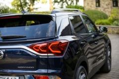 SsangYong_Motors_Deutschland_Korando_Scheinwerfer_hinten_1_72dpi