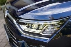 SsangYong_Motors_Deutschland_Korando_Scheinwerfer_vorne_1_72dpi