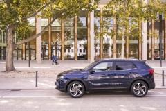 SsangYong_Motors_Deutschland_Korando_Seitenansicht_2_72dpi
