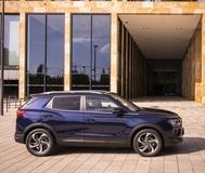 SsangYong_Motors_Deutschland_Korando_Seitenansicht_4_72dpi