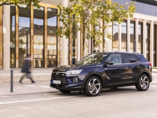 SsangYong_Motors_Deutschland_Korando_seitliche-Frontansicht_1_72dpi