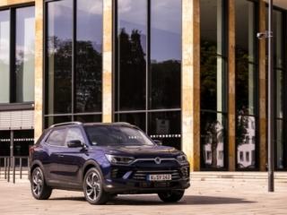 SsangYong_Motors_Deutschland_Korando_seitliche-Frontansicht_2_72dpi