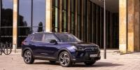 SsangYong_Motors_Deutschland_Korando_seitliche-Frontansicht_3_72dpi