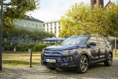 SsangYong_Motors_Deutschland_Korando_seitliche-Frontansicht_72dpi