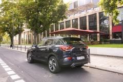 SsangYong_Motors_Deutschland_Korando_seitliche-Heckansicht_1_72dpi