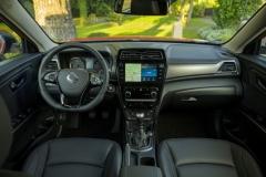 SsangYong_Motors_Deutschland_Tivoli_Dashboard_2_72dpi