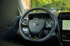 SsangYong_Motors_Deutschland_Tivoli_Dashboard_3_72dpi