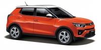SsangYong_Motors_Deutschland_Tivoli_Fizz_Orange_pop_72dpi