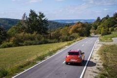 SsangYong_Motors_Deutschland_Tivoli_Heckansicht_72dpi