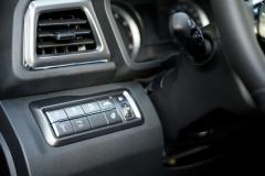 SsangYong_Motors_Deutschland_Tivoli_Innenausstattung_1_72dpi